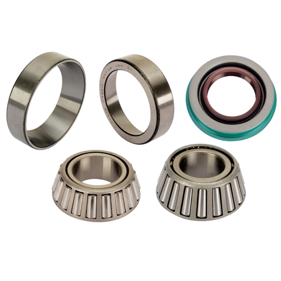 9 Inch Ford Bearing Kit