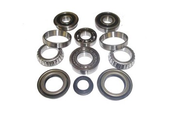Bearing and Seal Kits