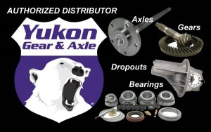 yukon-distributor